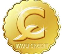 free-imvu-credits-coupon-codes-&-promos-for-june-2021