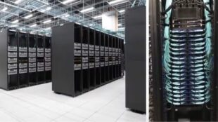 tesla-unveils-top-av-training-supercomputer-powered-by-nvidia-a100-gpus