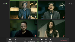 more-than-meets-the-ai:-how-gans-research-is-reshaping-video-conferencing