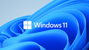 microsoft-announces-windows-11,-arriving-holiday-2021
