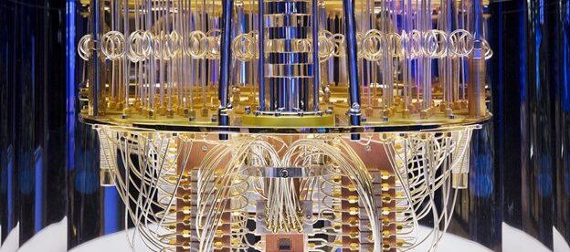 here,-there,-everywhere:-nvidia-platform-accelerates-quantum-circuit-simulation-ecosystem