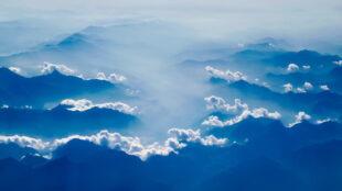 superclouds:-ai,-cloud-native-supercomputers-sail-into-the-top500