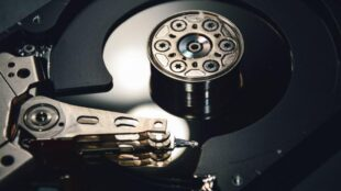 western-digital-removed-code-that-would-have-prevented-widespread-hard-drive-hacks