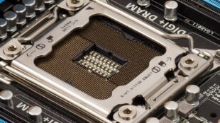 reusing-your-current-intel-heatsink-for-alder-lake-may-be-a-bad-idea
