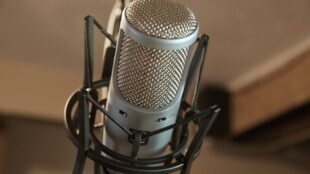 make-any-face-come-to-life:-nvidia's-simon-yuen-talks-audio2face