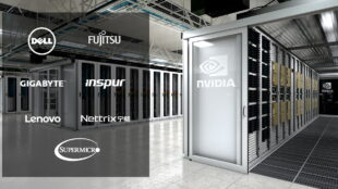 global-computer-makers-deliver-breakthrough-mlperf-results-with-nvidia-ai