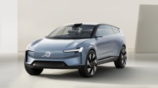 technology-in-motion:-nvidia-and-volvo-cars-detail-software-defined-future-of-safe-transportation