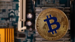 how-you-can-still-make-money-mining-cryptocurrency