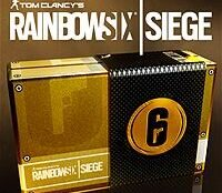free-rainbow-six-siege-credit-deals-&-coupon-codes-july-2021