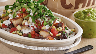 chipotle:-buy-1-get-1-free-entree-(july-6th,-3pm-close)