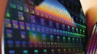 server-supplies-tighten-thanks-to-silicon-shortages,-tight-cpu-supply