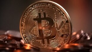 bitcoin-and-ethereum-both-show-signs-of-cooling-off