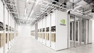 nvidia-ceo-unveils-'first-big-bet'-on-digital-biology-revolution-with-uk-based-cambridge-1