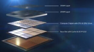 intel-discontinues-lakefield,-its-first-x86-hybrid-cpu
