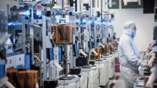 intel-may-build-chip-facilities-across-europe-as-part-of-$20b-foundry-plan