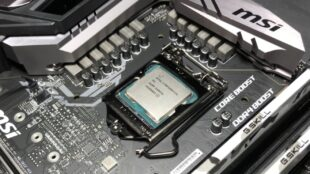 if-you-want-to-get-excited-about-cpus-again,-start-creating-with-one