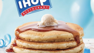 ihop:-$.58-pancake-short-stacks-(today-only)
