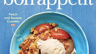 free-subscription-to-bon-appetit-magazine