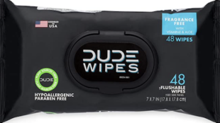 amazon:-dude-wipes-48-count-pack-–-only-$1.94