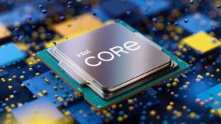 alder-lake-leak:-intel-core-i9-12900k-offers-5.3ghz-boost-clock,-lower-pl2