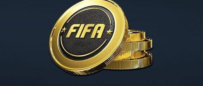 free-fifa-coins-promos-&-coupon-codes-–-july-2021