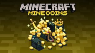 free-minecoins-coupon-coupons-&-promos-–-july-2021