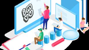 75%-off-imvu-coupons-&-promo-codes-july-2021