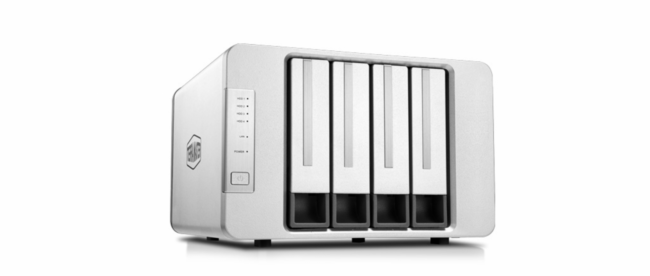 terramaster-launching-f4-421-professional-nas-with-4-core-intel-cpu