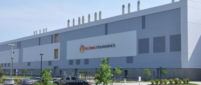 globalfoundries-ceo-dismisses-intel-buyout-rumors,-ipo-moves-ahead