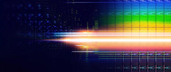 intel-rebrands-its-future-process-nodes,-updates-roadmap