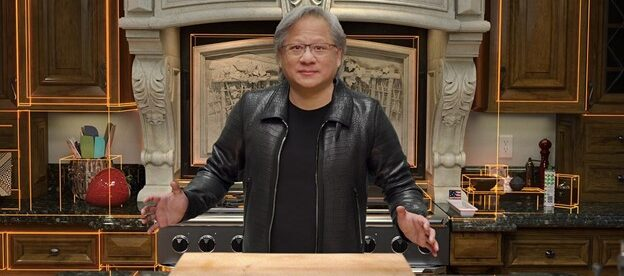 how-was-nvidia's-2021-gtc-keynote-made?-step-inside-our-kitchen-aug.-11-to-find-out