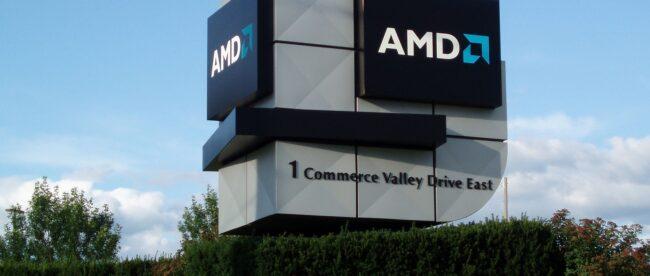 amd-reports-excellent-q2-2021-results,-revenue-up-99-percent