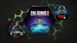 gfn-thursday-brings-'evil-genius-2:-world-domination,'-'escape-from-naraka'-with-rtx,-and-more-this-week-on-geforce-now