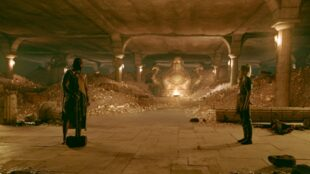 setting-the-virtual-stage:-'deathtrap-dungeon'-gets-interactive-thanks-to-nvidia-rtx
