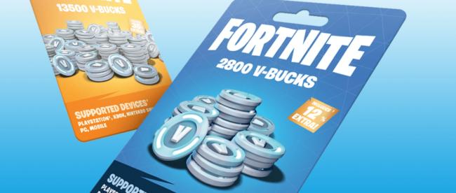 75%-off-of-fortnite-v-bucks-gift-cards-–-august-2021