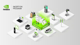 better-than-8k-resolution:-nvidia-inception-displays-global-ai-startup-ecosystem