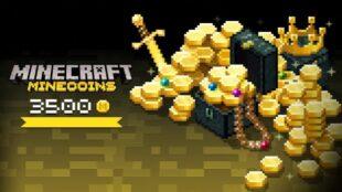 minecraft:-40%-off-minecoins-packs