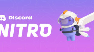 free-discord-nitro-subscription-codes-–-august-2021