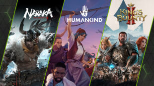 august-arrivals:-gfn-thursday-brings-34-games-to-geforce-now-this-month