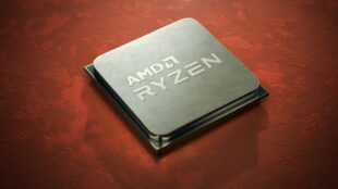 amd's-new-6-core-and-8-core-apus-are-a-bigger-deal-than-they-might-seem