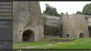 archaeologist-digs-into-photogrammetry,-creates-3d-models-with-nvidia-technology