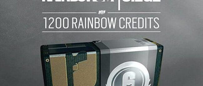 60%-off-rainbow-six:-siege-credits-codes