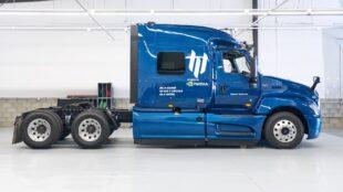 time-to-embark:-autonomous-trucking-startup-develops-universal-platform-on-nvidia-drive