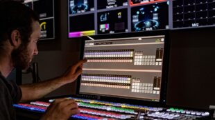 on-the-air:-creative-technology-elevates-broadcast-workflows-for-international-sporting-event-with-nvidia-networking