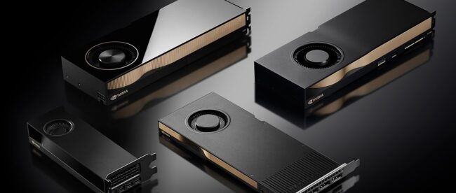 nvidia-makes-rtx-technology-accessible-to-more-professionals
