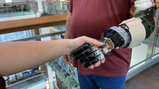lending-a-helping-hand:-jules-anh-tuan-nguyen-on-building-a-neuroprosthetic