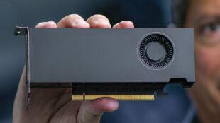 nvidia-announces-tiny-ampere-gpu-for-workstations