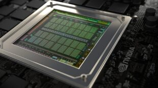 chip-delivery-times-hit-20-weeks-as-semiconductor-shortage-continues