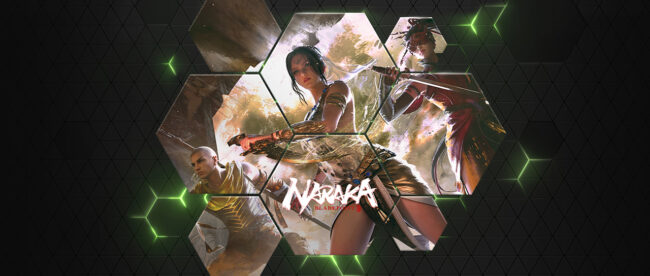 hooked-on-a-feeling:-gfn-thursday-brings-'naraka:-bladepoint'-to-geforce-now