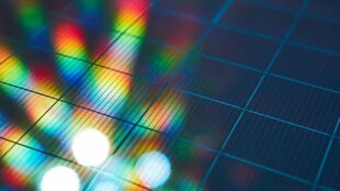 for-next-generation-cpus,-not-moving-data-is-the-new-1ghz